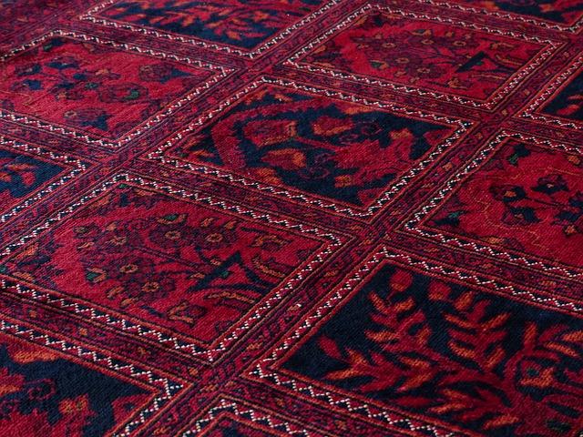 carpet-100089_640.jpg