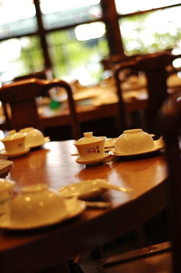 chinese-restaurant-1-1567156-1279x1923