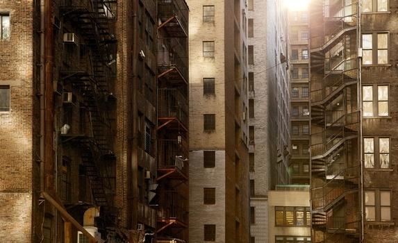 city-building-fire-escape-fire-ladder-medium