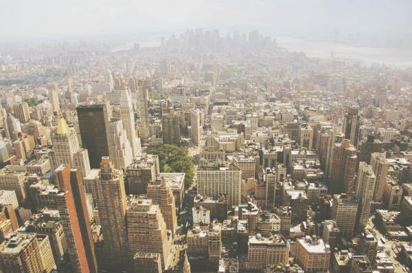 city-streets-skyline-buildings-large