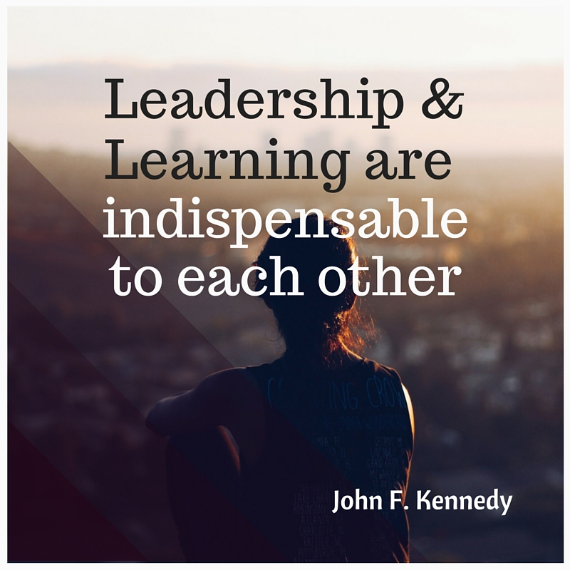 leadershiplearning