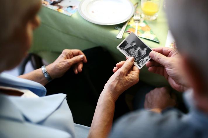 photo-memory-grandma