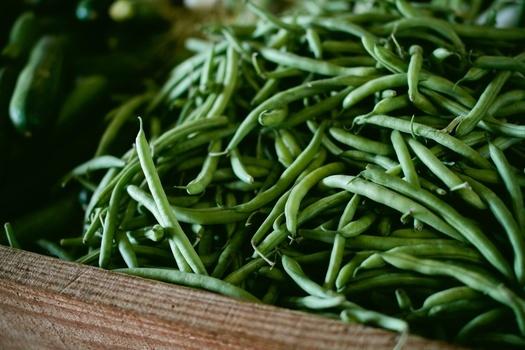 food-vegetables-beans-green-medium.jpeg