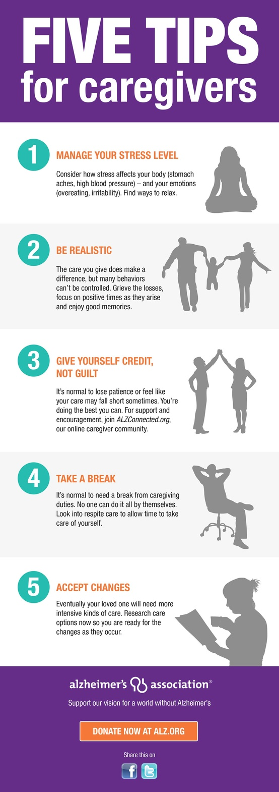 five-tips-for-caregivers