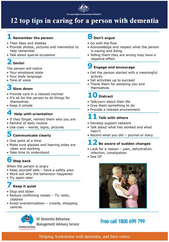 12-top-tips