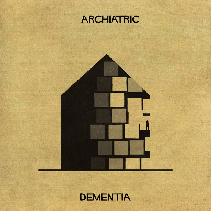 architectual-mental-illness-illustrations-archiatric-federico-babina-8-58aa99f152b81__700