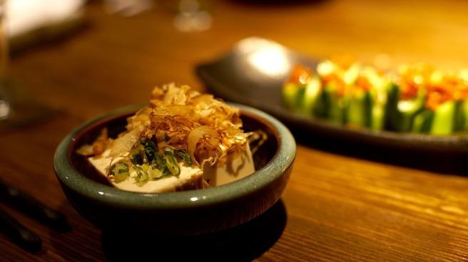 japan-cuisine-2336228_960_720