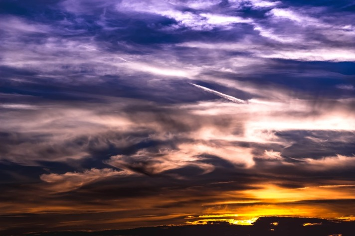 sunset-1661088_960_720.jpg