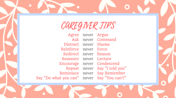 CAREGIVER TIPS.png