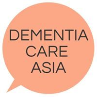 Dementia, Design and the Mind