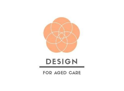 Designing for Aged Care